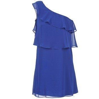 Naf Naf LAMILIA lyhyt mekko