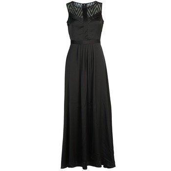 Naf Naf LYKATE pitkä mekko