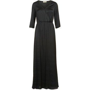 Naf Naf X-MAYOU pitkä mekko