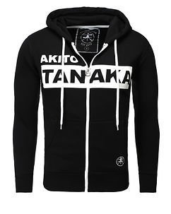Nagano Black