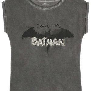 Name it Batman T-paita
