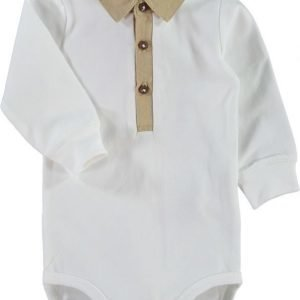 Name it Body Hanibal Newborn Safari