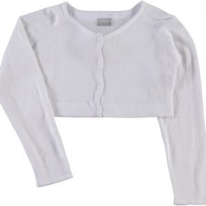 Name it Bolero Galoa Kids Bright White White