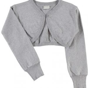 Name it Bolero Kids Grey Melange