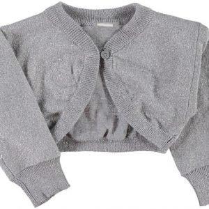 Name it Bolero Mini Grey Melange