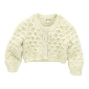 Name it Bolero Pinorable mini Offwhite