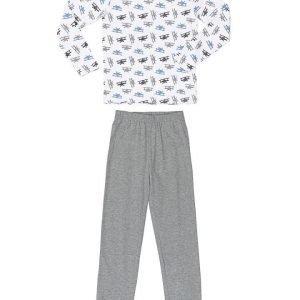 Name it Bright pyjama