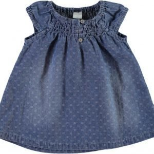 Name it Farkkumekko Gamma Baby Medium Blue Denim
