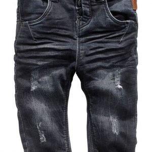 Name it Farkut Arny mini Slim fit Tumma denim