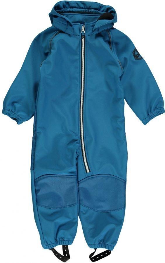 Name it Alfa Mini Soft Shell Jacket