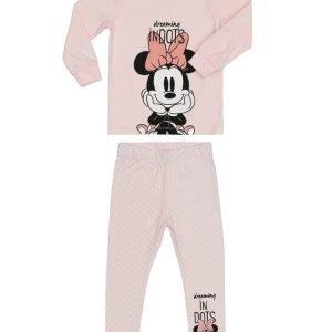 Name it Holly pyjama