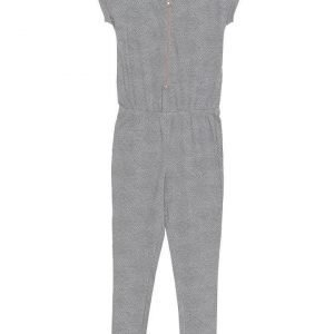Name it India jumpsuit