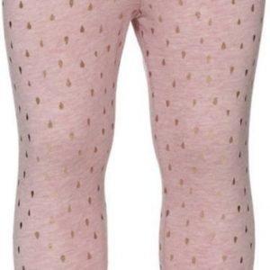 Name it Leggingsit Dress Blues Pink