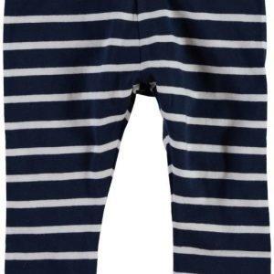 Name it Leggingsit Gip Mini Dress Blues Hallonröd