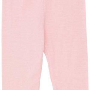 Name it Leggingsit Villaa Peach Pink