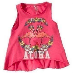 Name it Paita Idora Roosa