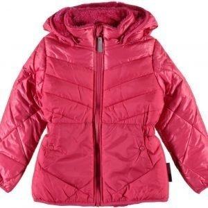 Name it Takki Meg Nmt Girl Pink