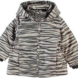 Name it Takki Mello Zebra Pearl