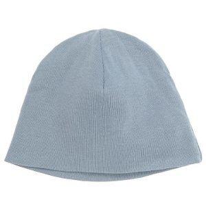 Name it hattu
