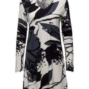 Nanso Ladies Big Shirt Elegia yöpaita
