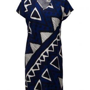Nanso Ladies Big Shirt Tribe yöpaita
