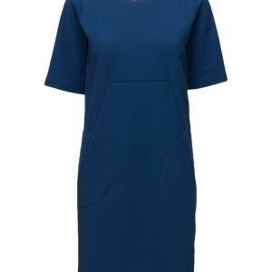 Nanso Ladies Dress Isla lyhyt mekko