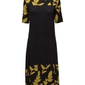 Nanso Ladies Dress Syys mekko