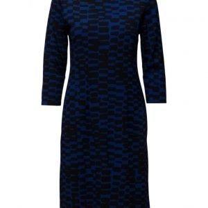 Nanso Ladies Dress TäPlä mekko