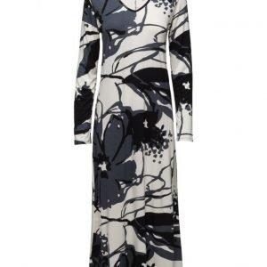 Nanso Ladies Long Dress Elegia yöpaita