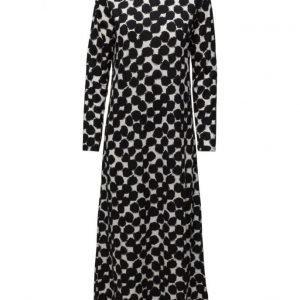 Nanso Ladies Long Dress JäLki yöpaita