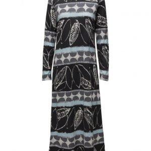Nanso Ladies Long Dress Misteli yöpaita