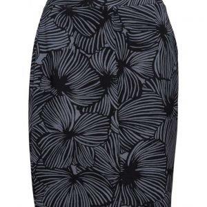 Nanso Ladies Skirt Daalia mekko