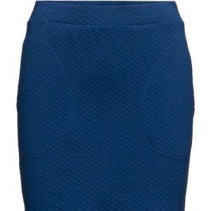 Nanso Ladies Skirt Isla mekko