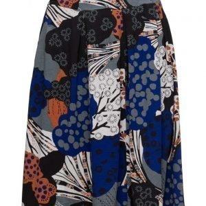 Nanso Ladies Skirt Keto mekko
