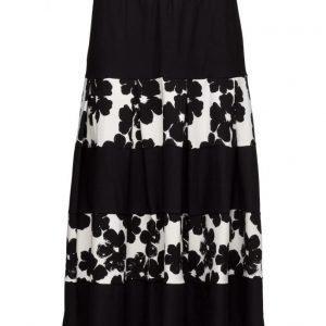 Nanso Ladies Skirt LöYtö mekko