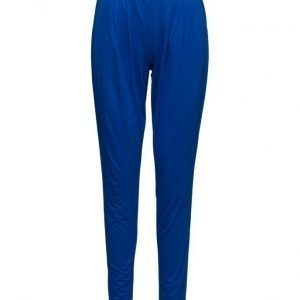 Nanso Ladies Trousers Voyage casual housut