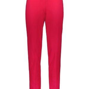 Nanso Riemu Pyjama Punainen