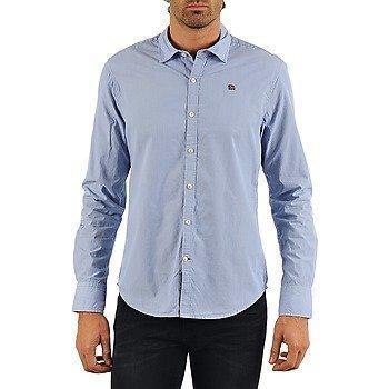 Napapijri GABRIELLI pitkähihainen paitapusero