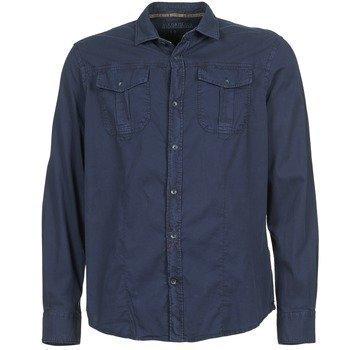 Napapijri GARMY pitkähihainen paitapusero