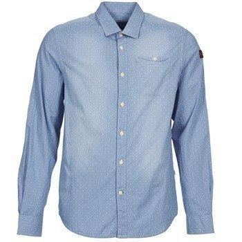 Napapijri GEROL pitkähihainen paitapusero