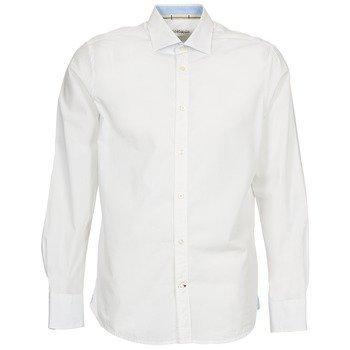 Napapijri GILLARD pitkähihainen paitapusero