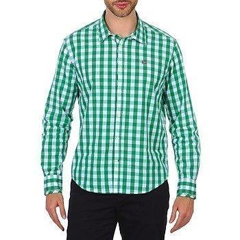 Napapijri GIRK SUMMER pitkähihainen paitapusero