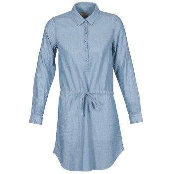 Napapijri JUNO lyhyt mekko