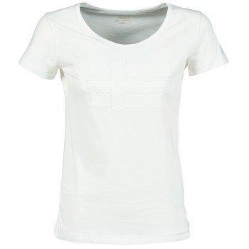 Napapijri SHOVE lyhythihainen t-paita