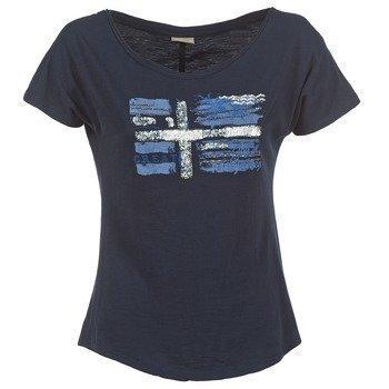 Napapijri SINK lyhythihainen t-paita