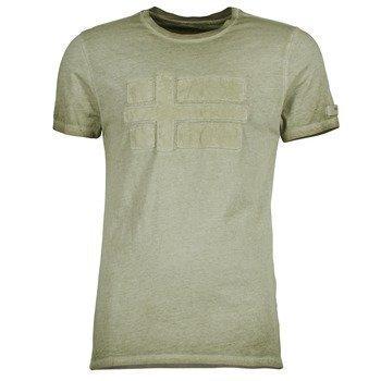 Napapijri SLAJ lyhythihainen t-paita