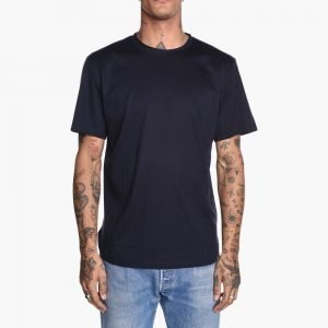 Native North Bamboo Tee