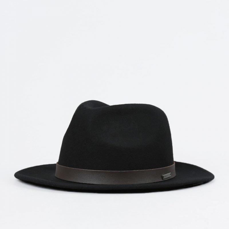 Neff Reed -hattu