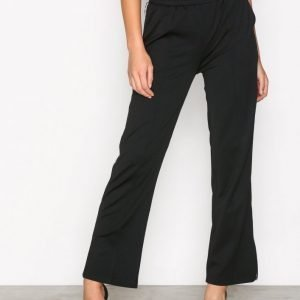 Neo Noir Simona Pants Housut Black