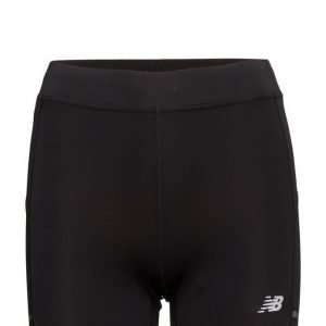 New Balance Accelerate Fitted Short treenishortsit